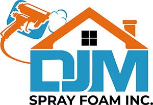 DJM Spray Foam Inc.